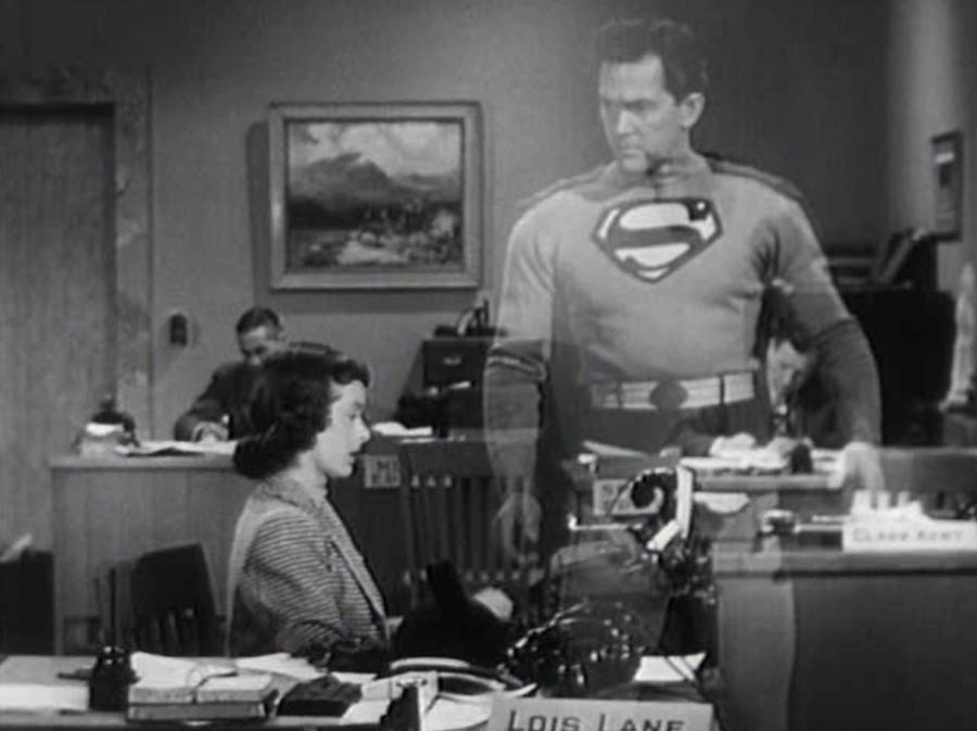 Atom Man Superman 3.png
