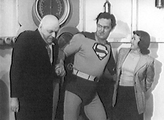 Atom Man Superman 6.jpg