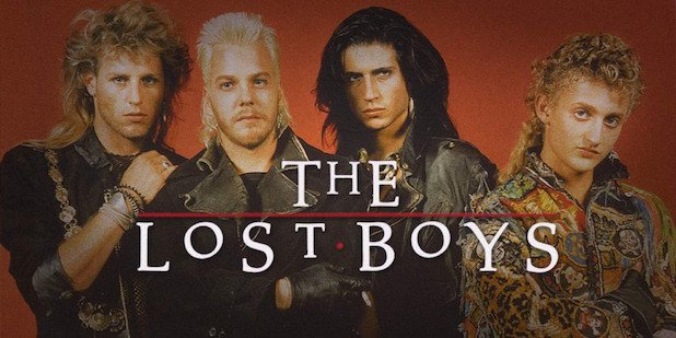 The-Lost-Boys.jpg