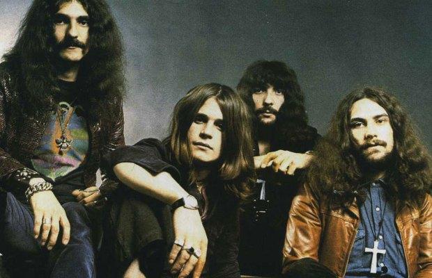 Black-Sabbath slide.jpg