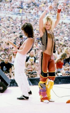 5 Van Halen.jpeg