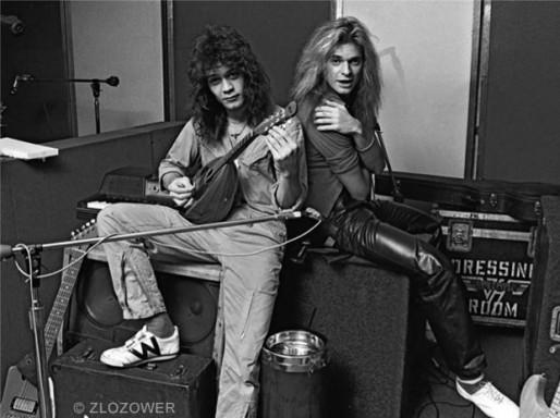 1 Van Halen.jpeg