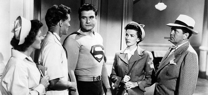 Superman 4.jpg