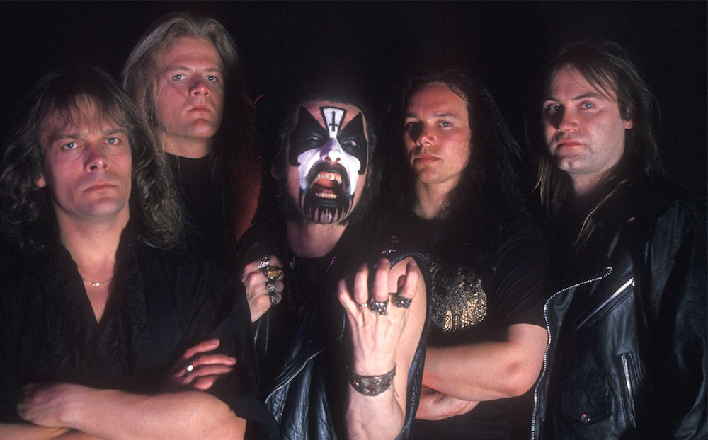 Mercyful Fate.jpg