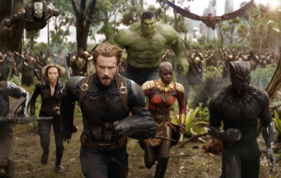 Avengers Infinity War 2.png