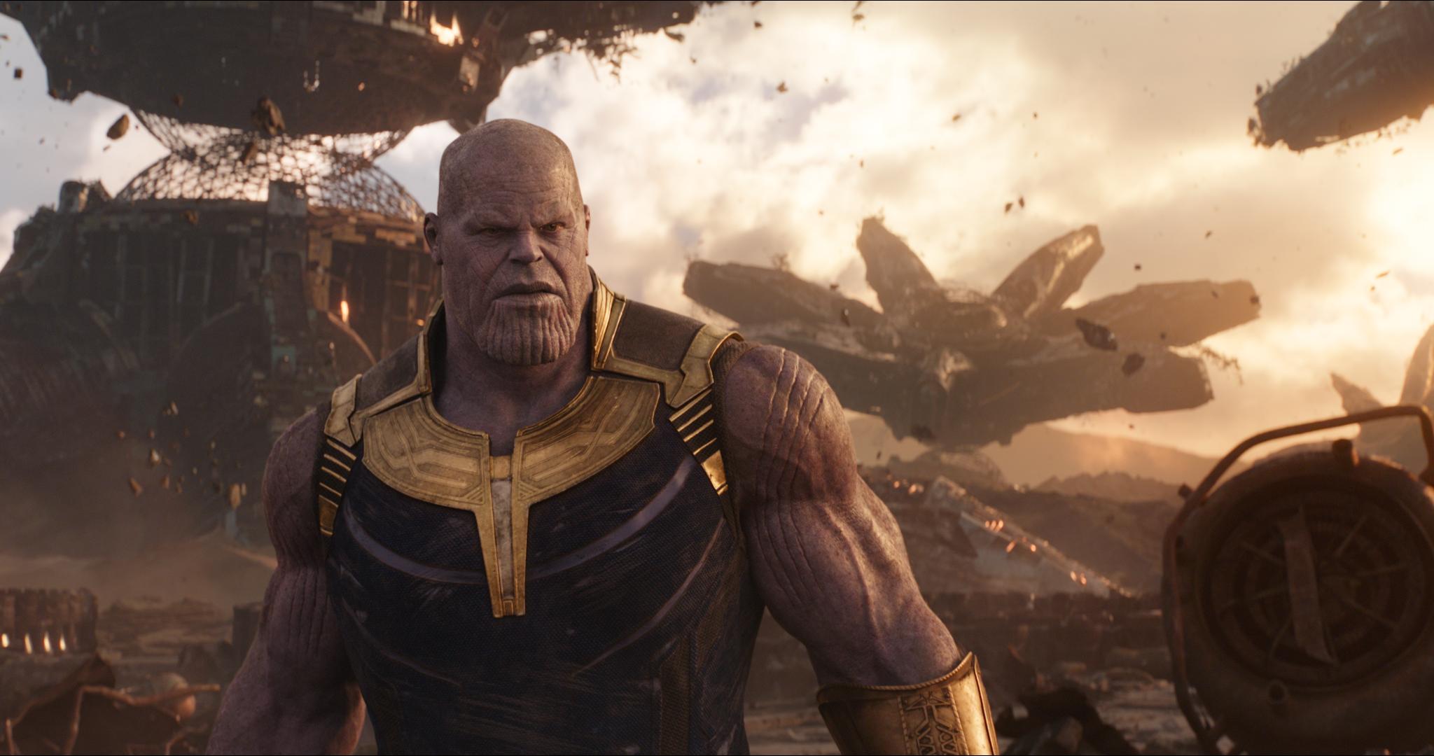Avengers Infinity War 4.jpg