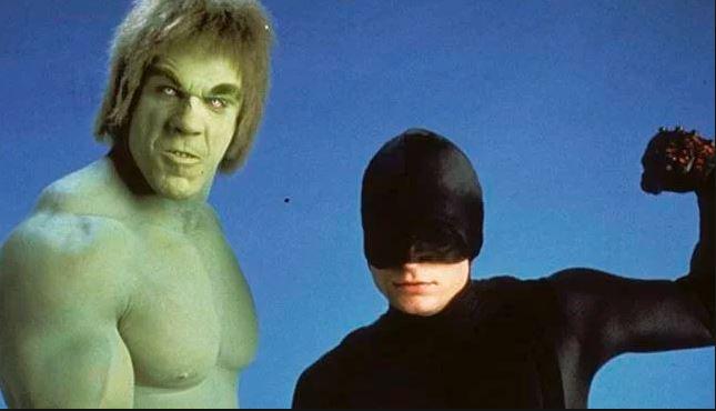 Trial of Hulk 2.JPG