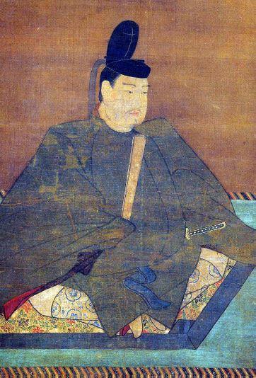 Emperor Shomu.JPG
