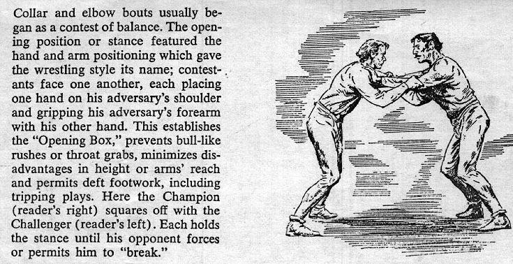 Collar and Elbow wrestling.JPG