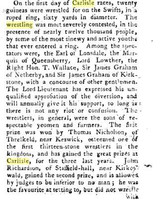 1811 wrestling.JPG