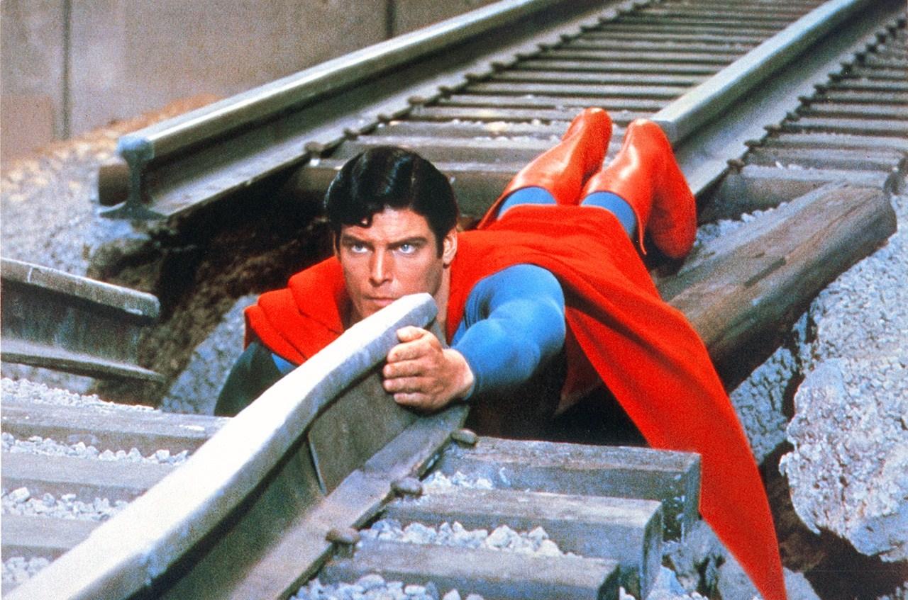 Superman 1978 2.jpg