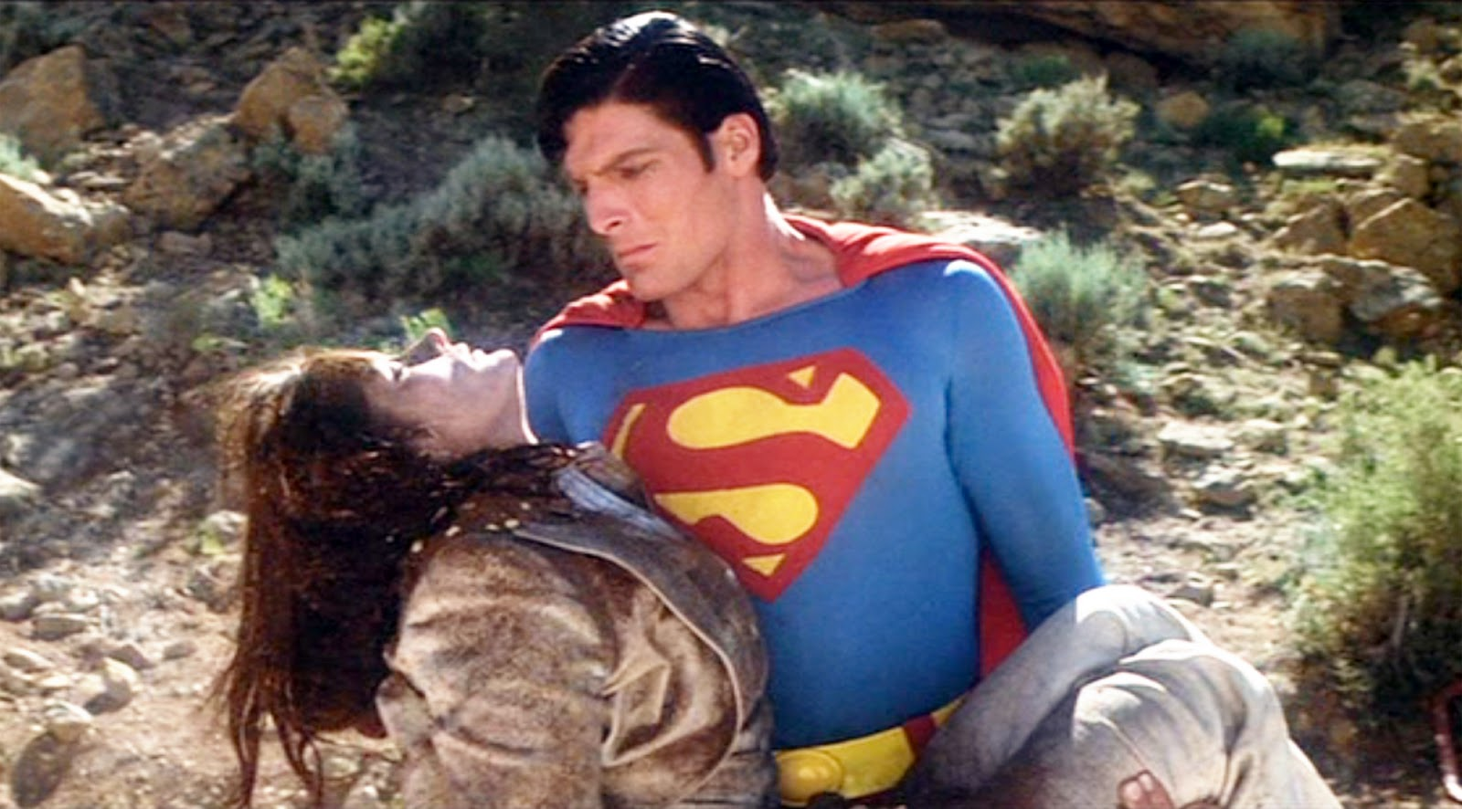 Superman 1978 3.jpg