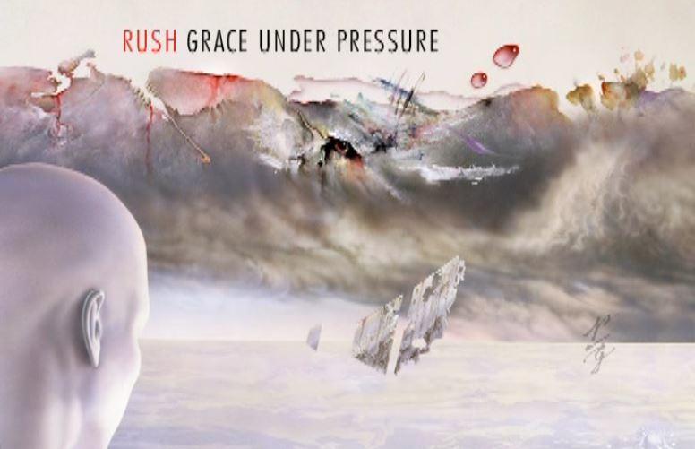 Rush Grace Under Pressure 1.JPG