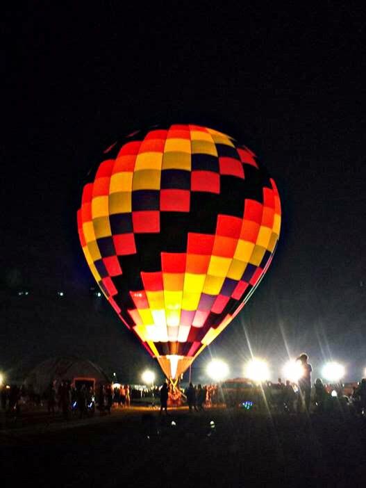 Ballon 11.jpg
