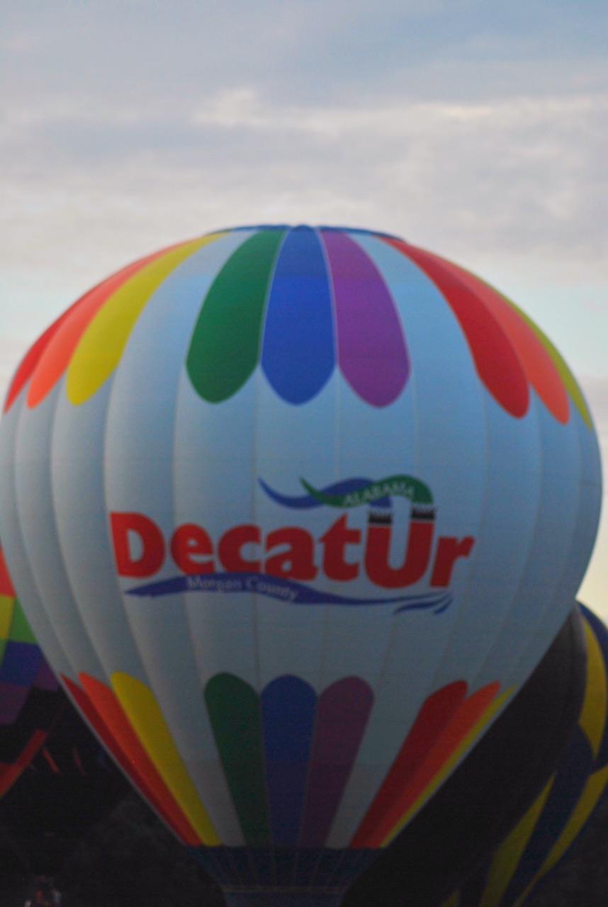 Ballons 9.jpg