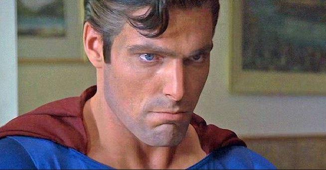 Superman 3 2.JPG