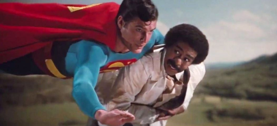 Superman 3 4.JPG