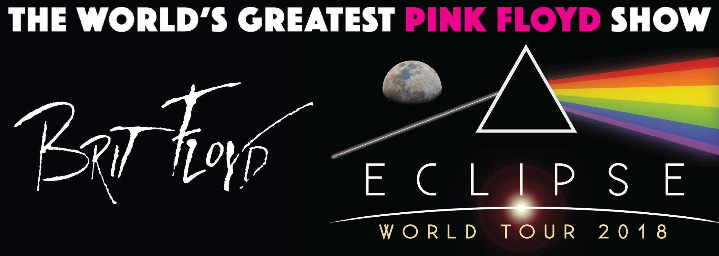 Brit Floyd banner.jpg