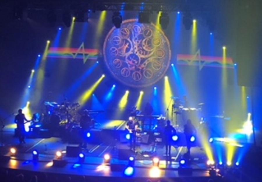 Brit Floyd 6.JPG