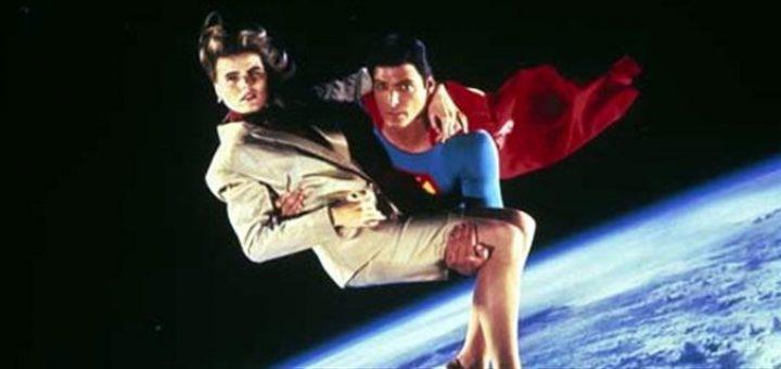 Superman IV 4.jpg