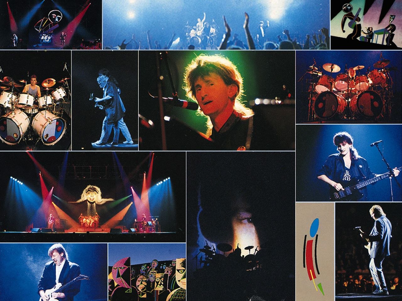 Rush A Show of Hands 2.jpg