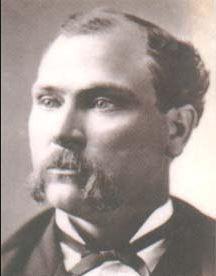 James H McLaughlin.JPG