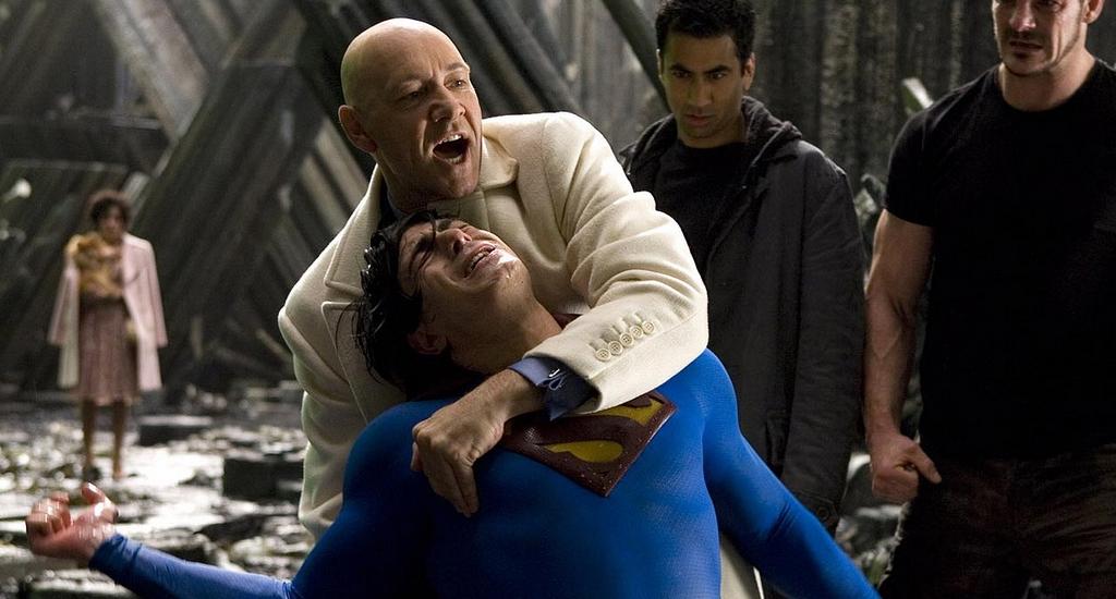 Superman Returns 5.jpg