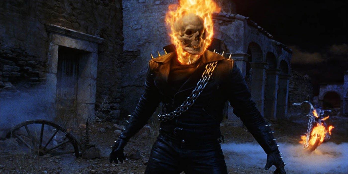 Ghost Rider 1.jpg