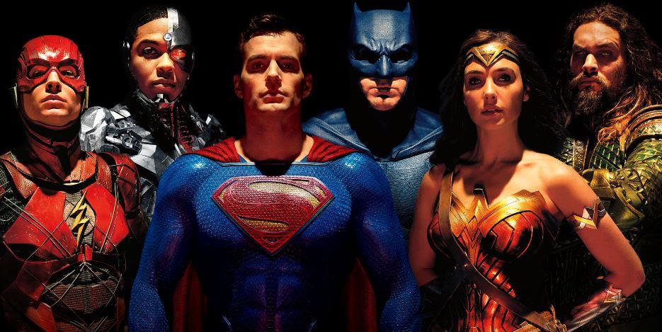 Justice League 1.JPG