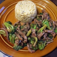 Beef Broccoli stir fry.JPG