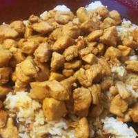 Bourbon Chicken.JPG