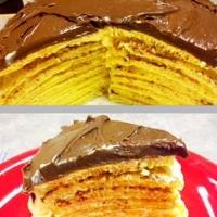 Chocolate Eclair Crepe.JPG
