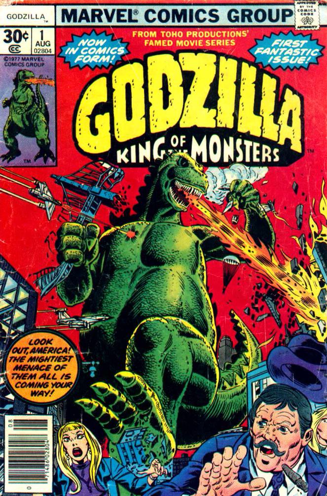 Godzilla 1.PNG
