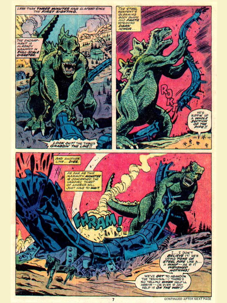 Godzilla 3.PNG