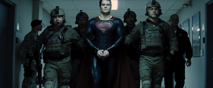 Man of Steel 2.jpg