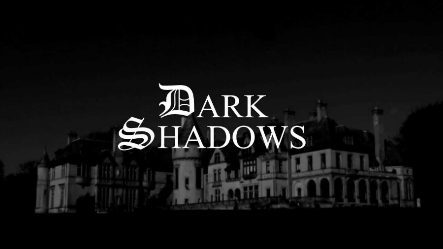 Dark Shadows 4.jpg
