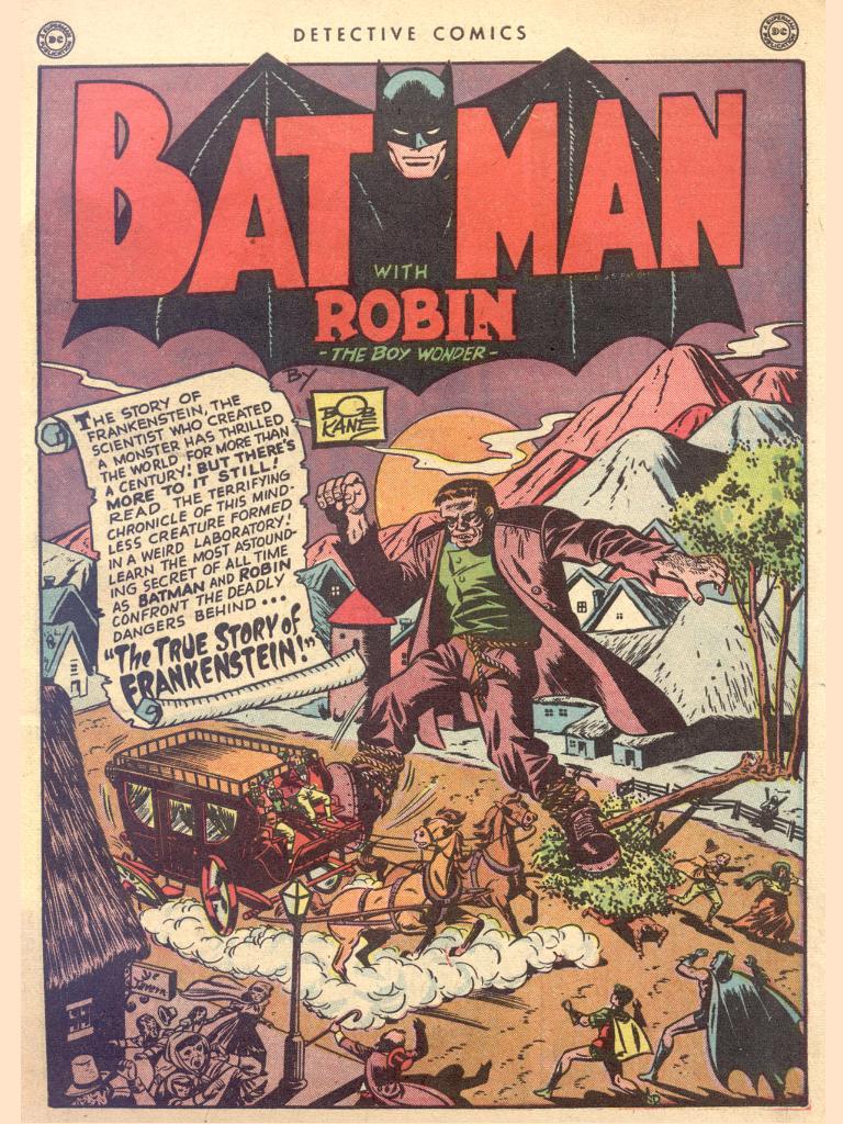 Batman 2.PNG