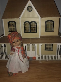 Little Miss No Name Doll 1.JPG