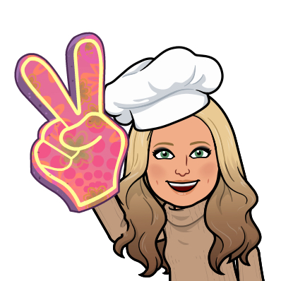 Tonya new Chef Emoji 2.JPEG