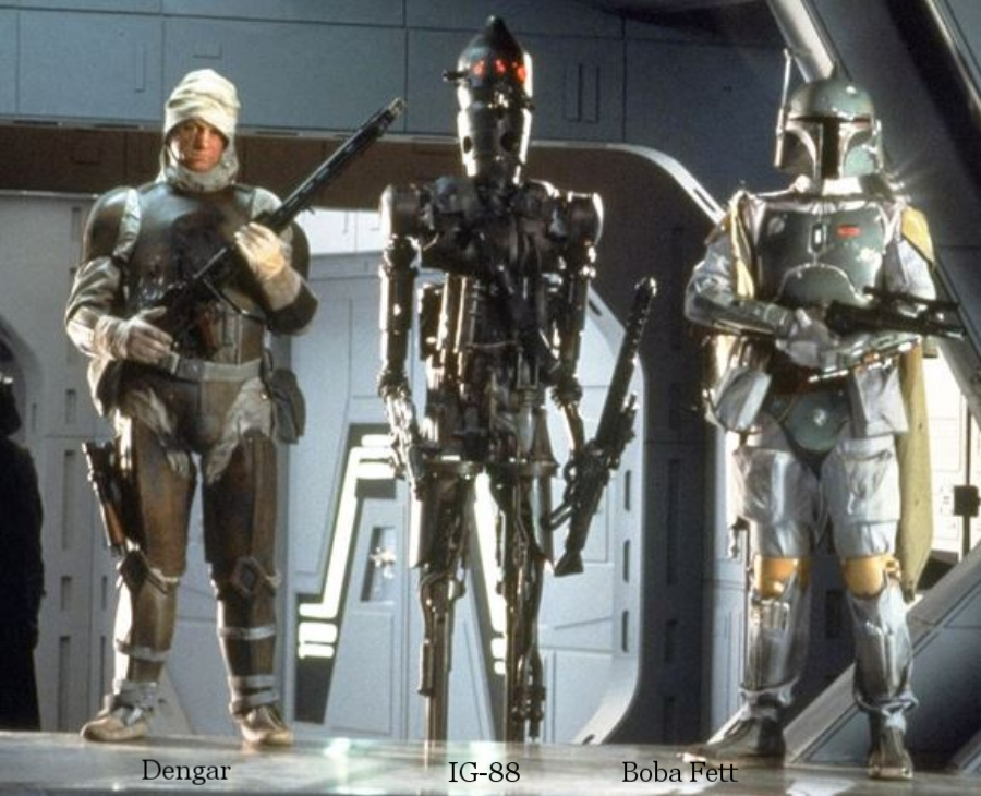IG-88 Empire Strikes Back.JPG