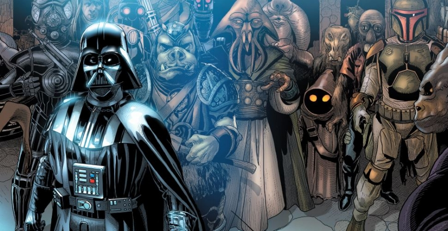 Star Wars Vader 1 2015.JPG