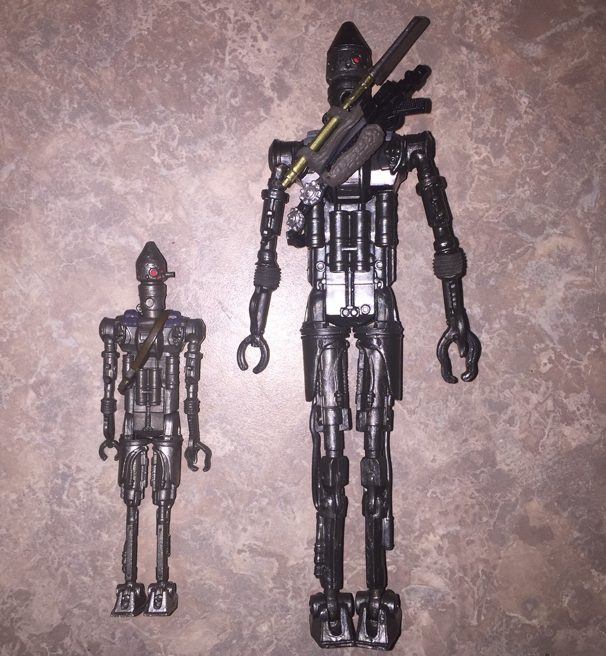 IG 88 action figures 2.JPG