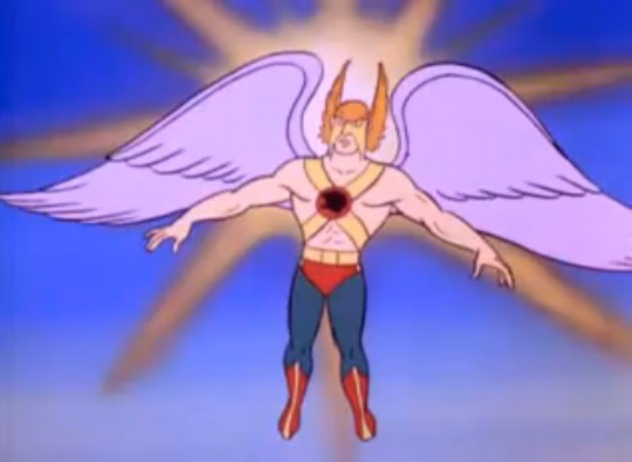 13 Hawkman Super Friends.jpg