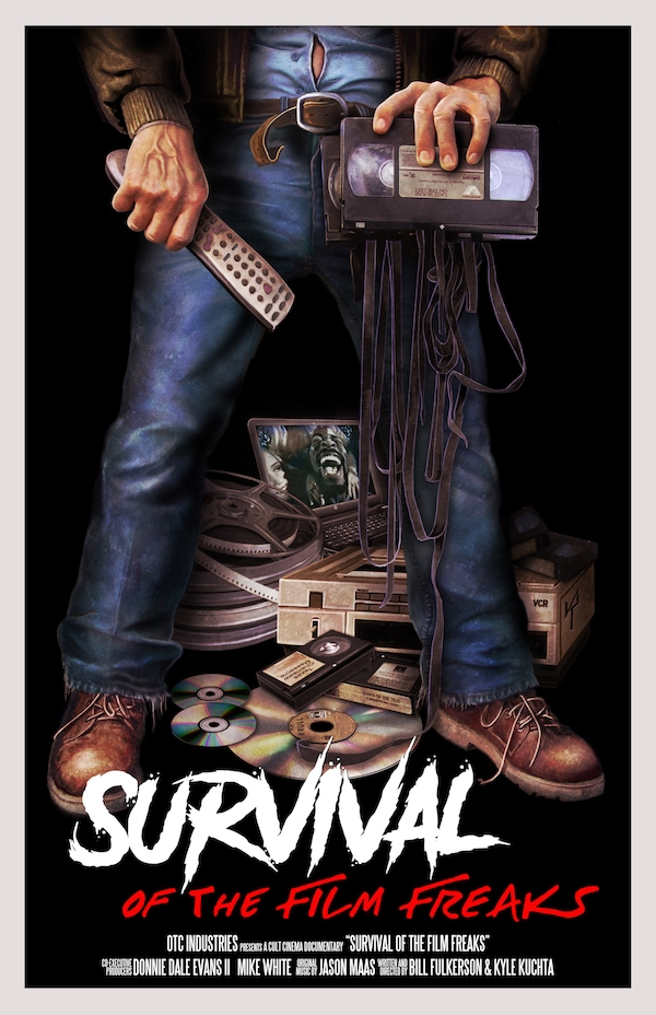 Survival of Film Freaks poster.jpg