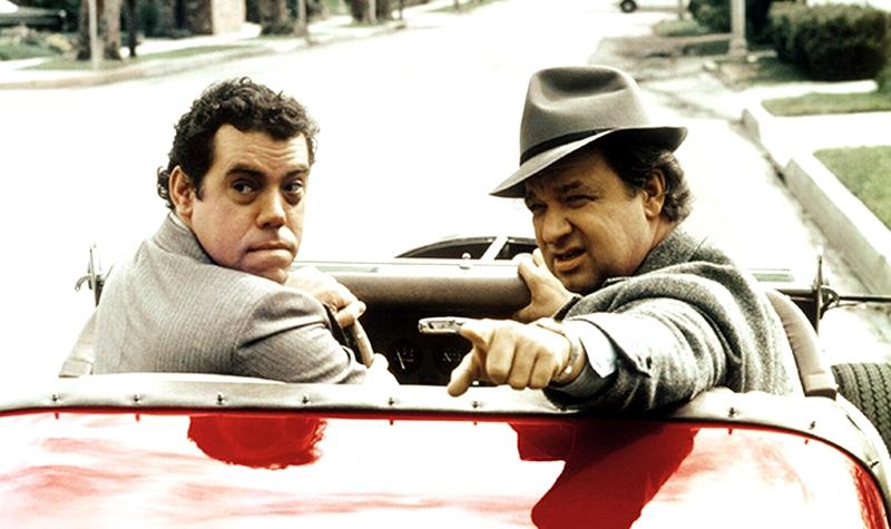 Holmes and Yoyo 5.jpg