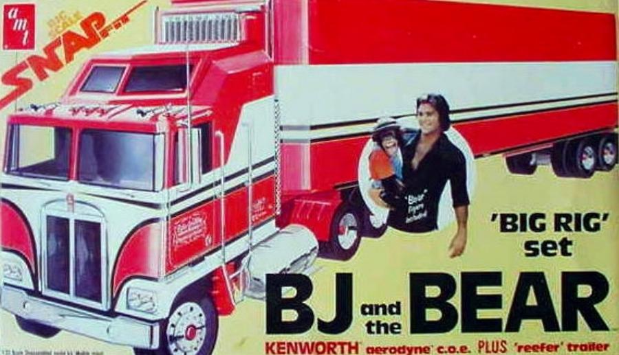BJ and the Bear 2.jpg