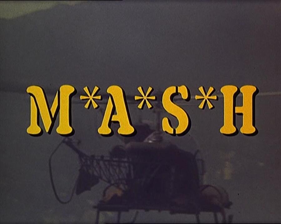 MASH 2.jpg
