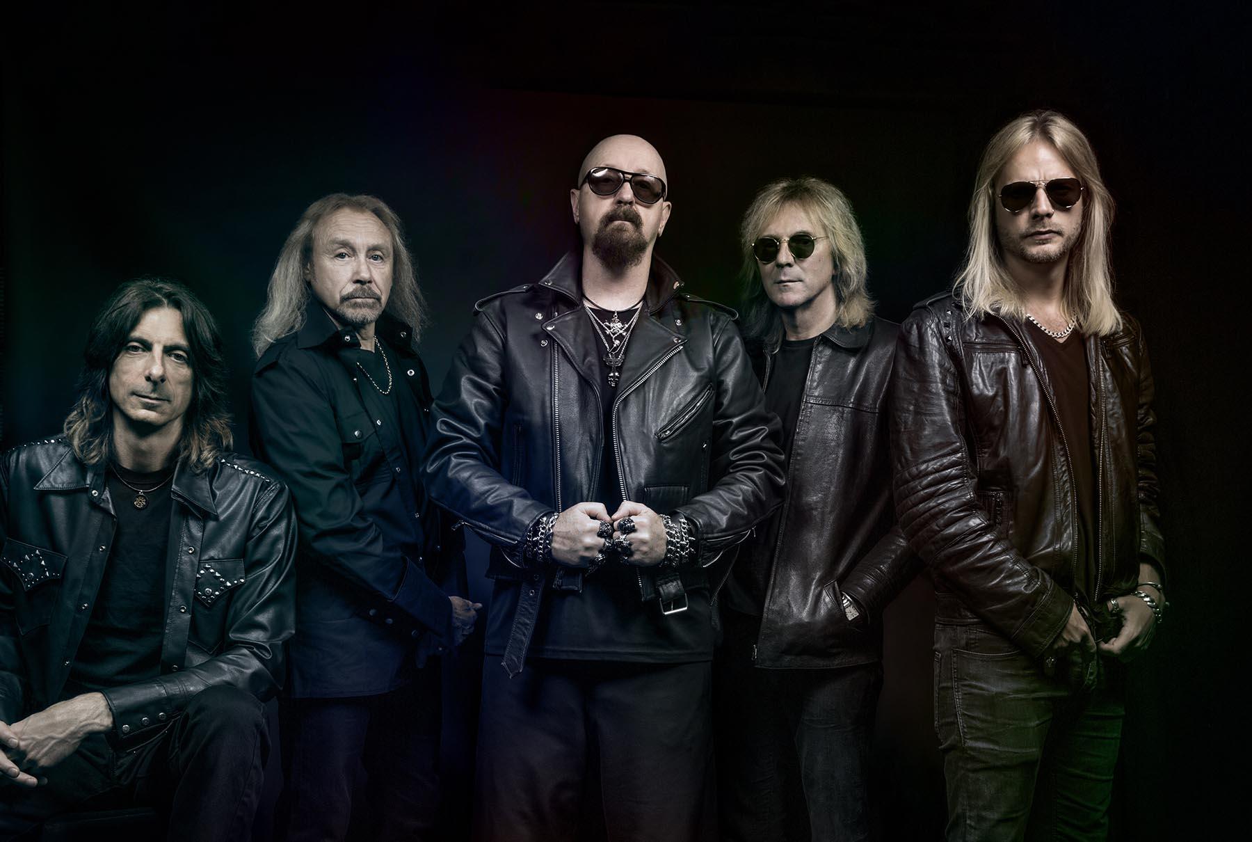 Judas-Priest-.jpg