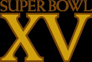 Super Bowl 1981 15.png