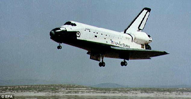 Space Shuttle Columbia.jpg